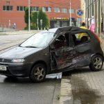 Assurance Auto Tuning