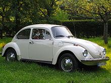 assurance voiture tuning