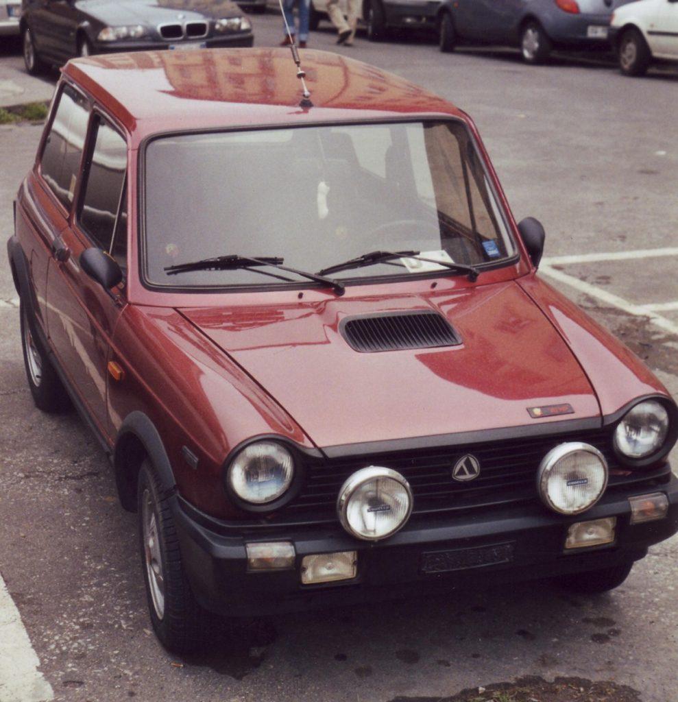 tuning auto tunisie