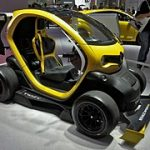 Tuning Voiture Image