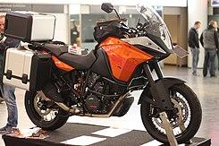 equipement tuning moto