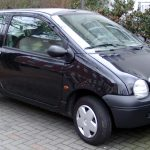 Voiture Tuning D'occasion